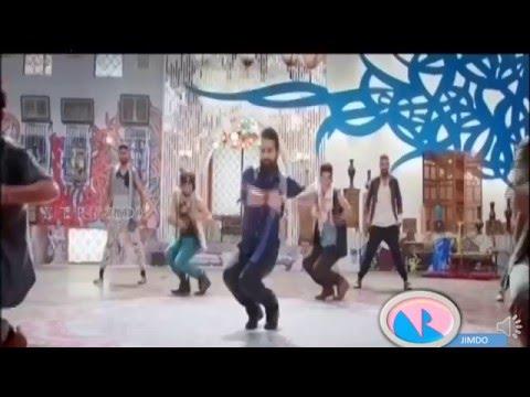 LOVE DHADA FULL VIDEO SONG NANAKU PREMATHO...