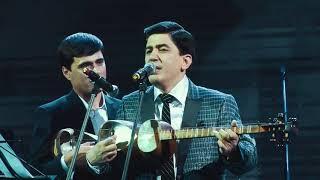 Og Abek Sobirov Podachi Огабек Собиров Подачи Concert Version