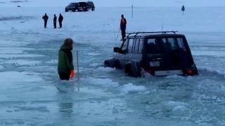 iceland 4x4 video(Taget med Kodak EasyShare z1012is., 2009-09-13T14:19:30.000Z)
