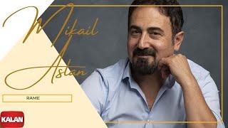 Mikaîl Aslan - Rame [ Axpîn © 2018 Kalan Müzik ]