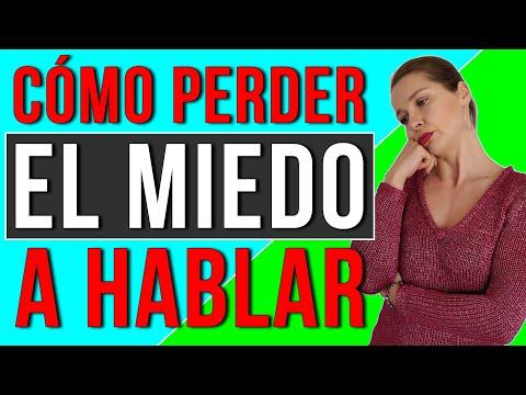 6-estrategias-para-perder-el-miedo-a-hablar-español