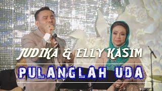 Download Pulanglah Uda - Judika & Elly Kasim Live Performance