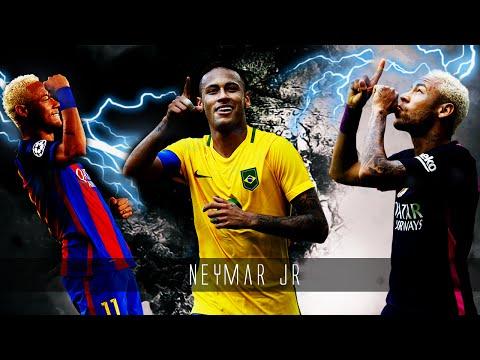 Neymar ►Take Off - Ultimate Skills & Goals | HD Mp3