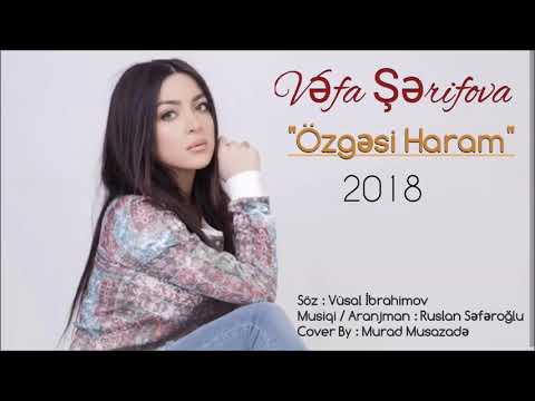 Vefa Ozgesi Haram Mp4 3gp Flv Mp3 Video Indir