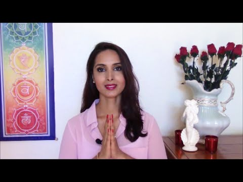 Manifest Love: Attract Your Soulmate Like a Goddess