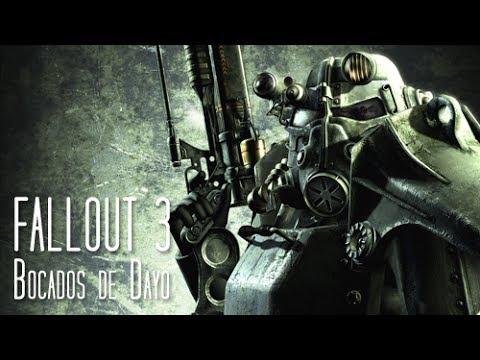 Fallout 3 [Análisis Breve] - Post Script