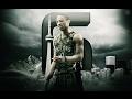 """NBA - DeMar DeRozan Mix - """"No Problem"""" ᴴᴰ"""