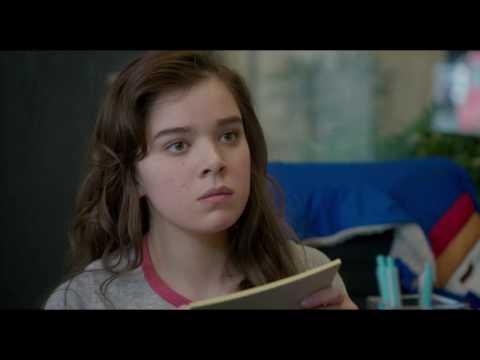 17 anni (E come uscirne vivi) - Trailer italiano   Dal 30 marzo al cinema