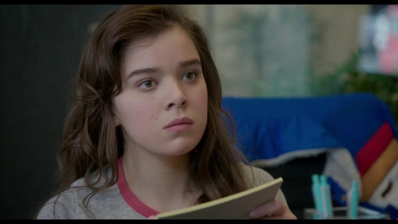 17 anni (E come uscirne vivi) - Trailer italiano | Dal 30 marzo al cinema