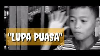 Download Lagu Lupa PUASA || vidgram lucu mp3