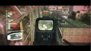 Direct Live Crysis 2 Demo (PC)