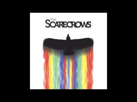 The Scarecrows-Cheater On the Loose