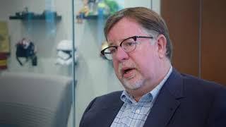 David Holmes - TopBox Solutions Testimonial