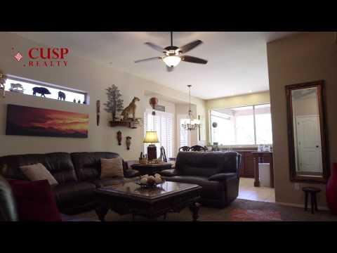 3055 N Red Mountain Mesa AZ 208  HUB Media Company 480-223-8113