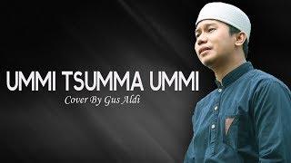 Gambar cover Cover Terbaik UMMI TSUMMA UMMI - Gus Aldi