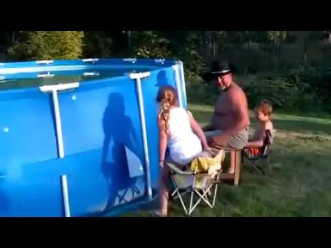 piscina de plastico 9000 litros preco
