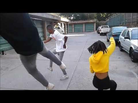 prince-kaybee---gugulethu-ft-ndlovulazi-video-dance-challenge