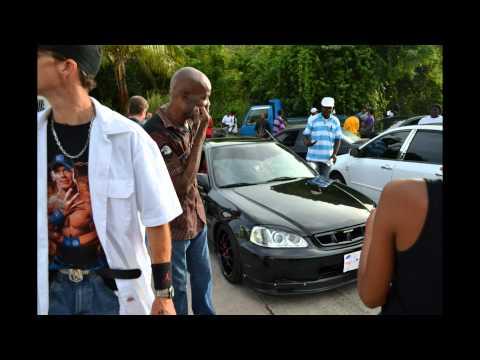 Saba Car Show 2k12.mpg