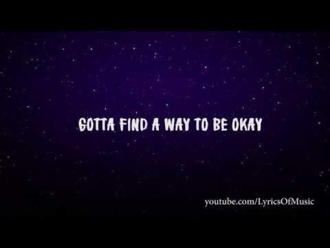 Nick Jonas - Chainsaw (Lyrics Video)