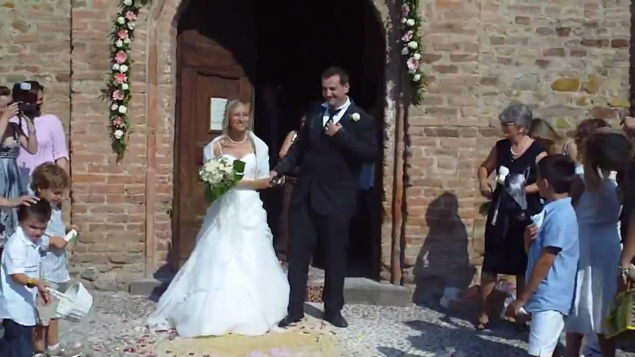 Matrimonio Harry In Chiesa : Uscita dalla chiesa matrimonio lilly buzze youtube