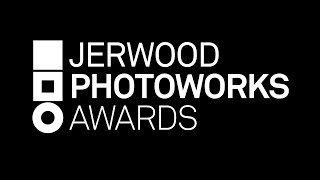 Picture It: Applying t๐ the Jerwood/Photoworks Awards