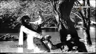 Noor Jehan - Ranjha Ranjha Kardi Ni Mein Aape Ranjha Hoi - Murad Baloch (1968)