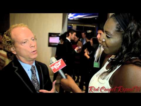 """Bruce Cohen, Producer, """"Silver Linings Playbook"""" at the 63rd Annual ACE Eddie Awards"""
