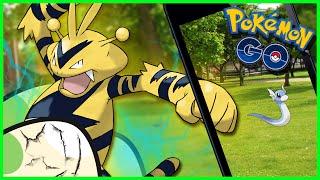 POKEMON GO - EASY XP TRICK & LEGENDARY 10KM EGG HATCH - Pokémon Go Vlog & Gameplay Funny Moments