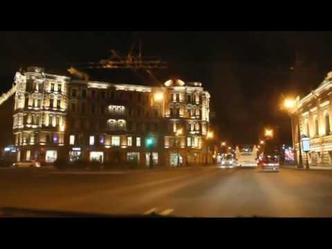 текст песни зеленоглазое такси на немецком. х/ф 14 первая любовь саундрэк титры 2015 - Зеленоглазое такси (на немецком) - скачать и слушать онлайн в формате mp3 на большой скорости