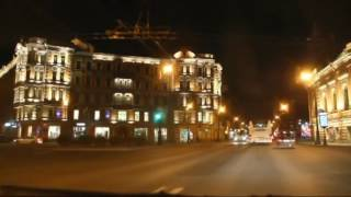 """""""Зеленоглазое такси""""- на немецком!"""