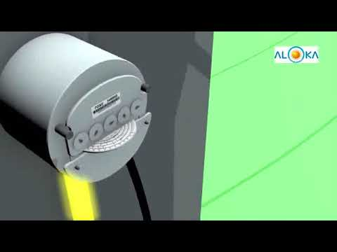 Aloka Solar Solution & Engineers