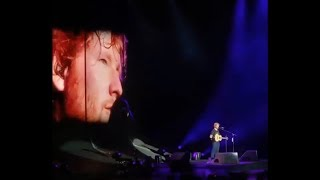 Ed Sheeran Live AT&T Stadium, USA 28th Oct, 2018 [Clips]
