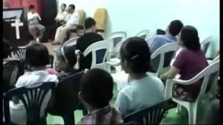 Pu Zo suan