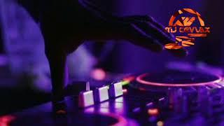 Download Mp3 DJ RPM TINGGI Beat Awas Drop