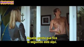 Veronica Mars - Trailer Legendado