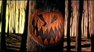 Repeat youtube video This is Halloween- Music Box Version