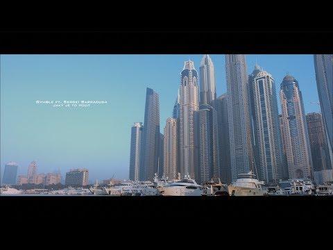 Gvmble - Jaký je to pocit ft. Sergei Barracuda (OFFICIAL VIDEO)
