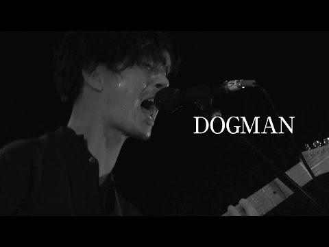 【MV】alcott『DOGMAN』