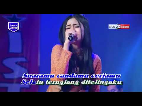 Free Download Via Vallen - Sayang Aku Kangen Yank Mp3 dan Mp4