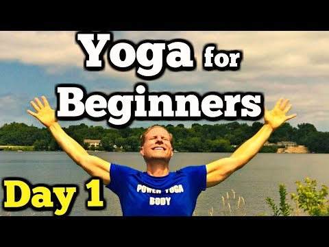 day-1---morning-yoga-(7-day-beginner-yoga-challenge)-sean-vigue-fitness