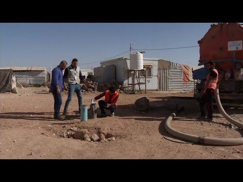 نظام تقني متطور لحل مشكلة التخلص من مياه الصرف الصحي - 4Tech  - نشر قبل 29 دقيقة