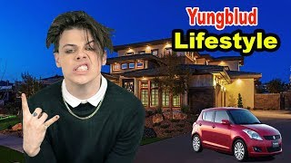 Yungblud (Parents) - Lifestyle, Girlfriend, Net worth, Car, Biography 2019 😍| Celebrity Glorious