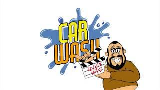 Car Wash Quick Hits - Nozzle Protectors