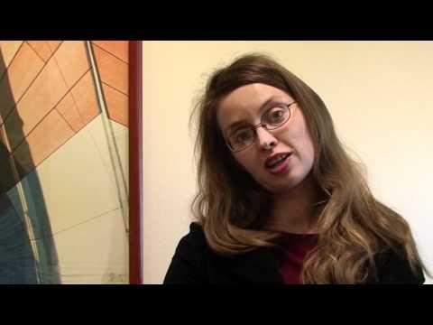 Katarzyna Omyła - Biuro Obsługi Telefonicznej mBanku
