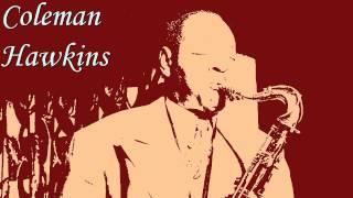 Coleman Hawkins - Jumpin