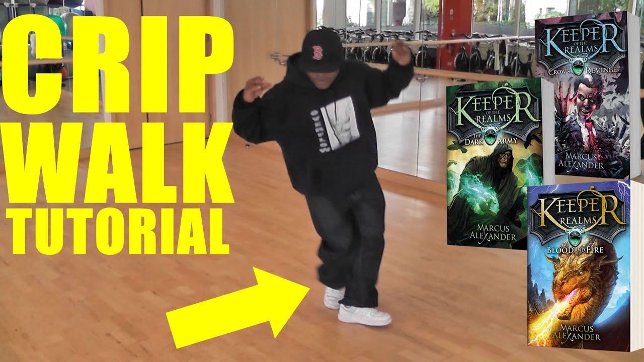 Pimpmywalk. Com learn how to c-walk: the shuffle danceshowoff. Com.