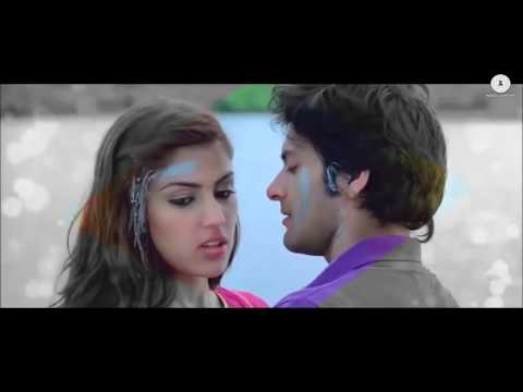 Ek Mulaqat   Official Full Video Song 1080ᴴᴰ   Sonali Cable   Unplugged Solo mp4 1
