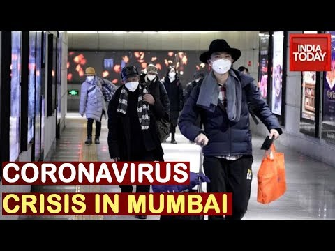 coronavirus-outbreak:-two-under-watch-in-mumbai,-special-ward-set-up