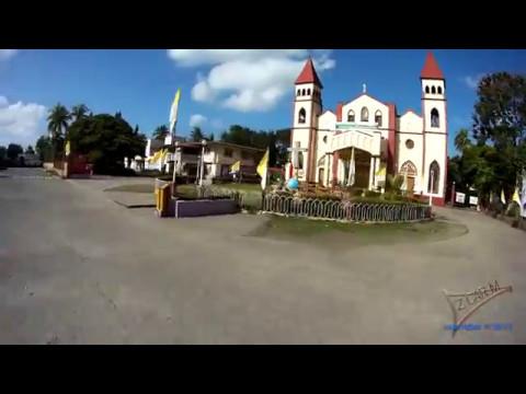 San Carlos City: San Carlos City Negros Occidental To Loly Beach Calatrava