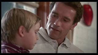 Kindergarten Cop: Impact of Home Environment in Child Development thumbnail